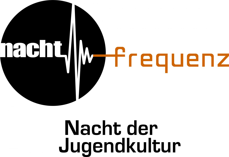 nachtfrequenz – Nacht der Jugendkultur : Landesvereinigung Kulturelle Jugendarbeit 2019